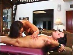 Porn: Rjavolaska, Azijci, Hardcore, Penis