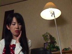 جنس: آسيوى, سيدات رائعات, يابانيات