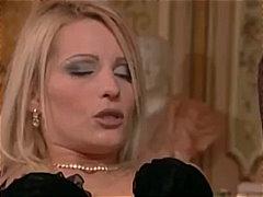 Porno: Me Rroba, Hardkorë, Gëlltitja, Anale