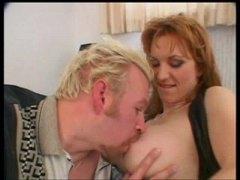 Porno: Smagais Porno, Garās Zeķes, Dibeni, Masturbācija