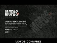 Porno: Video Shtëpiake, Tinejgjerkat, Me Ish Të Dashurën, Në Kamerë