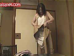 Lucah: Orang Jepun, Buah Dada Besar, Pantat, Gadis