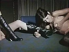 Porno: Lesbietes, Lesbietes, Sulīgās Pīzdiņas, Laizīšana