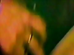 ಪೋರ್ನ್: ಲ್ಯಾಟಿನಾ, ದ್ರಾಕ್ಷಾರಸ, ಮೆಕ್ಸಿಕನ್