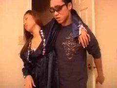 Porno: Koreane, Aziatike