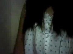 Porno: Webcam, Mustanahaline, Amatöör, Teismeline