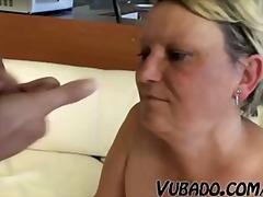Porno: Oralinis Seksas, Dama, Paaugliai, Analinis