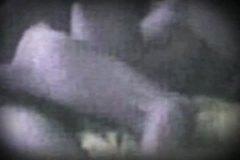 Порно: Вуаєристи, Камера, Аматори, Приховані Камери
