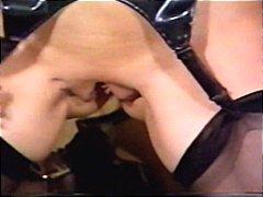 Порно: Літні, Бдсм, Рабині, Німкені