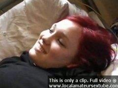 Porno: Rudmates, Amatieri, Milzīgi Pupi, Resnas Meitenes