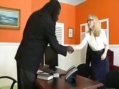 Porno: Millətlərarası, Corablı, Yaşlı, Çalanşik