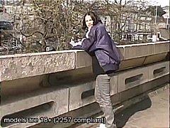 Porno: Ilk Dəfə, Yeniyetmə, Çəkiliş, Yeniyetmə