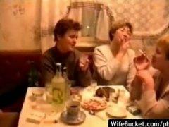 Porno: Juokingas, Namų Šeimininkės, Rusės, Mėgėjai