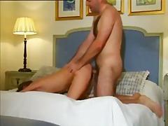 Porno: Kastings, Orālā Seksa, Amatieri, Smagais Porno