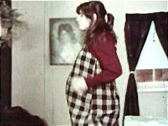 جنس: أفلام قديمة, السمراوات, نيك قوى, كلاسيكى