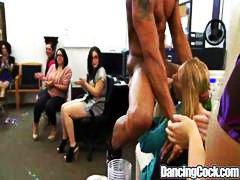 جنس: القذف, الجنس فى مجموعة, قضيب كبير, في المكتب