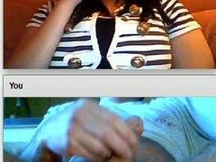 Bold: Paninilip, Bata, Webcam, Hubad