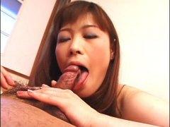 Porno: Asiàtiques, Asiàtiques, Japoneses, Grup