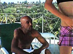 Porno: Ndër Racore
