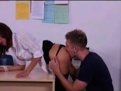 Порно: Студент, Зрели За Секс, Зрели За Секс, Учителка