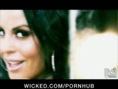 Porn: समलिंगी स्त्रियां, पोर्नस्टार