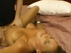Porno: Me Lesh, Amatore, Punëdore, Kuqkat