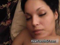 Porno: Fransız, Avropa, Tənha, Çalanşik