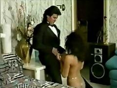 Porno: Hardkorë, Demode, Thithje, Orale