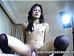 Porno: Tüdruk, Tai, Amatöör, Hiina