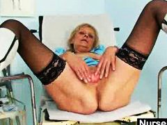 Porno: Vanaema, Milf, Vormis, Fetiš