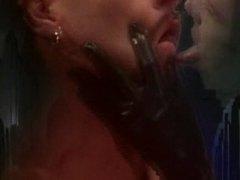 جنس: إمناء على الوجه, شرجى, أفلام قديمة, فتشية