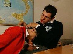 Lucah: Guru/cikgu, Orang Latin, Dua Orang, Orang Itali