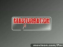 Porno: Eşşək, Qızmış, Oyuncaq, Anal