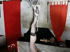 Porno: Franceze, Sado Dhe Maho Skllavizëm, Amatore, Fetish