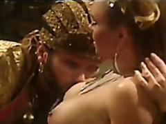 Porno: Orgji, Loqkat