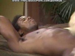 Porn: Klasika, Najstnica, Fafanje, Fafanje