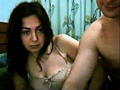 Porno: Evdə Çəkilmiş, Həvəskar, Guy, Kürən