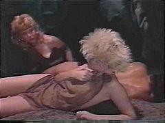 Porno: Të Dala Mode, Klasike, Me Uniformë, Hardkorë