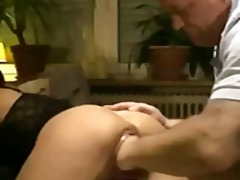 Porno: Fetish, Gruaja, Ekstreme, Me Goksu