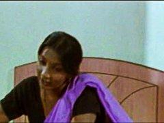 ಪೋರ್ನ್: ಬೆಡಗಿ, ಭಾರತೀಯ, ಎಣ್ಣೆ, ಎಣ್ಣೆಯ ಮಸಾಜ್