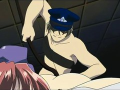 Porno: Hardkorë, Vizatimor, Anime, Fetish