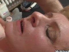 Pornići: Zrele Žene, Mama, Mama, Momak
