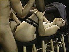 Porno: Ağır Sikişmə, Anal, Məhsul, Xalaşka