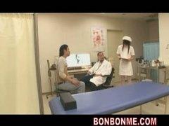 جنس: ممرضات, نيك الفم حتى الزوران, آسيوى, يابانيات