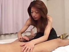 Porno: Hardkorë, Orale, Japoneze, Thithje