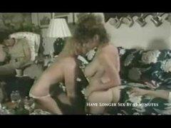 Porno: Tüklü, Məhsul, Klassik, Retro