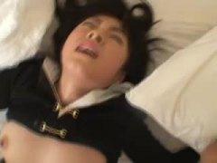 Porn: Աղջիկ, Շորիկ, Պրծնել, Ճապոնական
