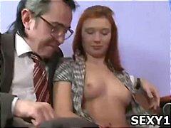 Lucah: Porno Hardcore, Comel, Amatur, Awek