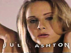 Porno: Klasike, Pornoyje, Pornoyje