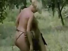 Porn: Կլասիկ, Եվրոպական, Հարդքոր, Անալ